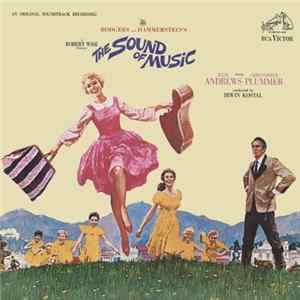 Various - The Sound Of Music (An Original Soundtrack Recording) flac